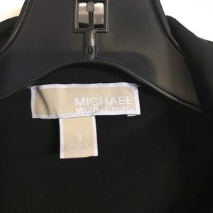Michael Kors Dresses - MICHAEL KORS SHIRT DRESS